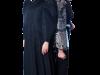 Tovenares & Prins Charming